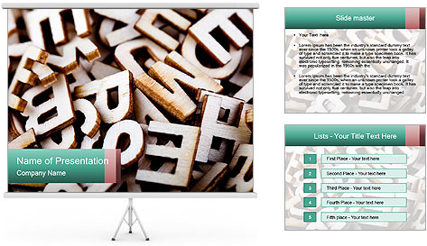 0000073848 PowerPoint Template