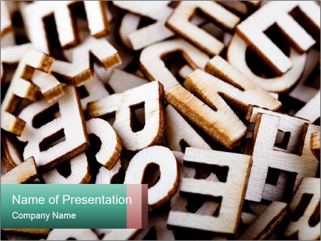 0000073848 PowerPoint Templates
