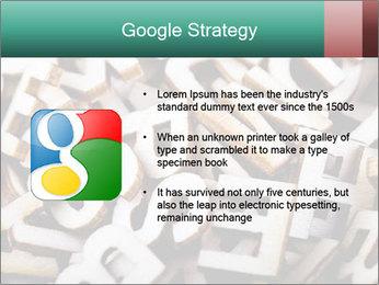 0000073848 PowerPoint Template - Slide 10