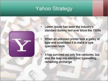 0000073848 PowerPoint Template - Slide 11