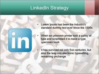 0000073848 PowerPoint Template - Slide 12
