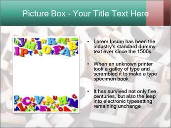 0000073848 PowerPoint Template - Slide 13
