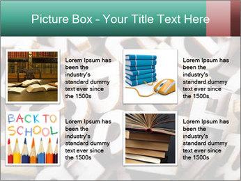 0000073848 PowerPoint Template - Slide 14