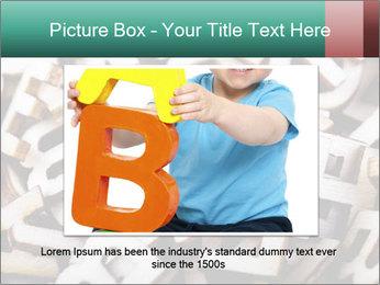 0000073848 PowerPoint Template - Slide 16