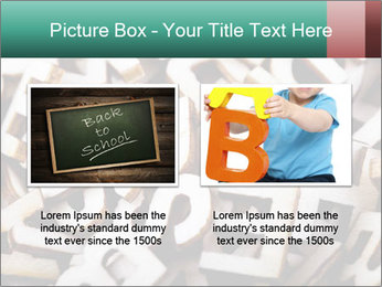 0000073848 PowerPoint Template - Slide 18