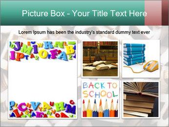 0000073848 PowerPoint Template - Slide 19