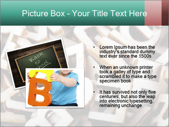 0000073848 PowerPoint Template - Slide 20