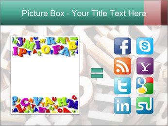 0000073848 PowerPoint Template - Slide 21