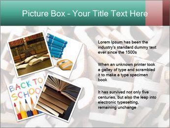 0000073848 PowerPoint Template - Slide 23