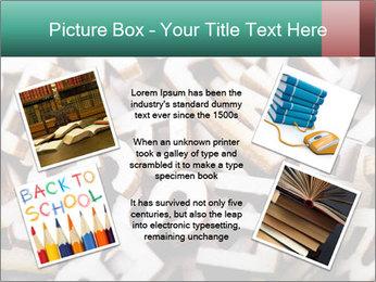 0000073848 PowerPoint Template - Slide 24