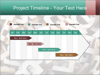 0000073848 PowerPoint Template - Slide 25