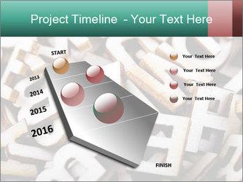 0000073848 PowerPoint Template - Slide 26