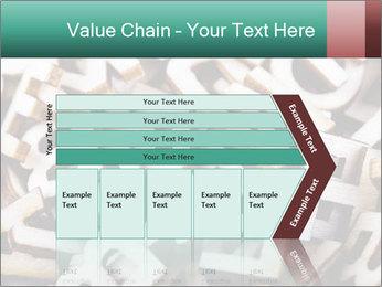 0000073848 PowerPoint Template - Slide 27