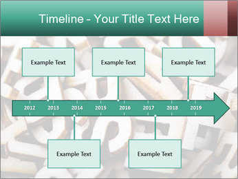 0000073848 PowerPoint Template - Slide 28
