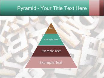 0000073848 PowerPoint Template - Slide 30