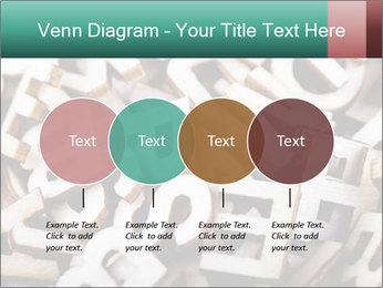 0000073848 PowerPoint Template - Slide 32