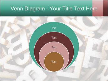 0000073848 PowerPoint Template - Slide 34