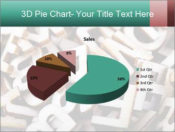 0000073848 PowerPoint Template - Slide 35