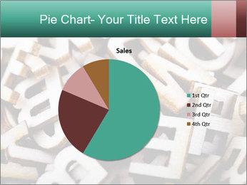 0000073848 PowerPoint Template - Slide 36