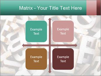 0000073848 PowerPoint Template - Slide 37