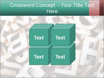 0000073848 PowerPoint Template - Slide 39