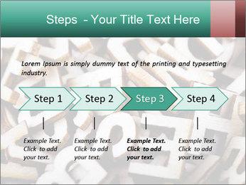 0000073848 PowerPoint Template - Slide 4
