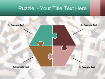 0000073848 PowerPoint Template - Slide 40