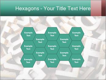 0000073848 PowerPoint Template - Slide 44