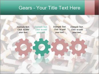 0000073848 PowerPoint Template - Slide 48