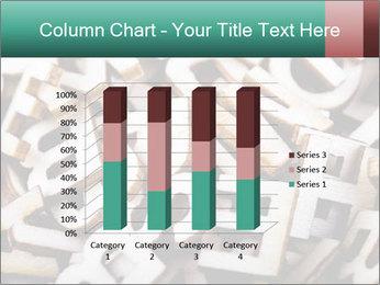 0000073848 PowerPoint Template - Slide 50