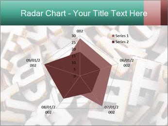 0000073848 PowerPoint Template - Slide 51
