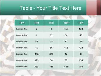 0000073848 PowerPoint Template - Slide 55