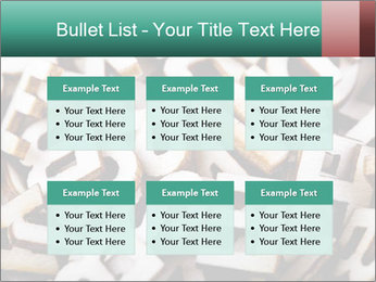 0000073848 PowerPoint Template - Slide 56