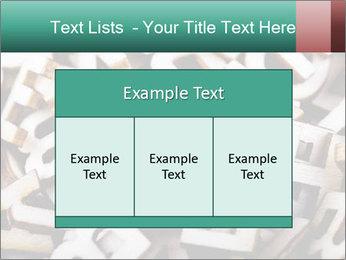 0000073848 PowerPoint Template - Slide 59