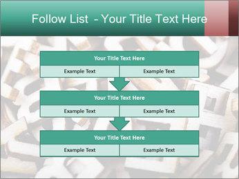 0000073848 PowerPoint Template - Slide 60