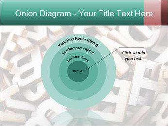 0000073848 PowerPoint Template - Slide 61
