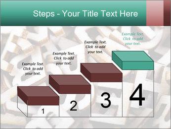 0000073848 PowerPoint Template - Slide 64