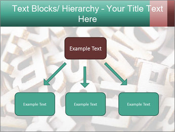 0000073848 PowerPoint Template - Slide 69