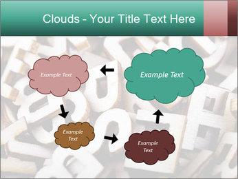 0000073848 PowerPoint Template - Slide 72
