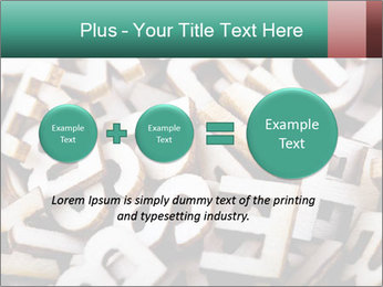 0000073848 PowerPoint Template - Slide 75