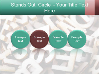 0000073848 PowerPoint Template - Slide 76