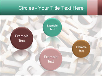 0000073848 PowerPoint Template - Slide 77
