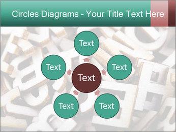 0000073848 PowerPoint Template - Slide 78