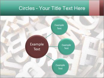 0000073848 PowerPoint Template - Slide 79