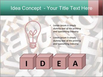 0000073848 PowerPoint Template - Slide 80