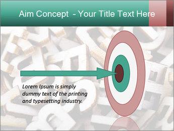 0000073848 PowerPoint Template - Slide 83