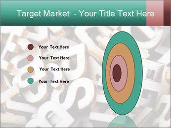 0000073848 PowerPoint Template - Slide 84