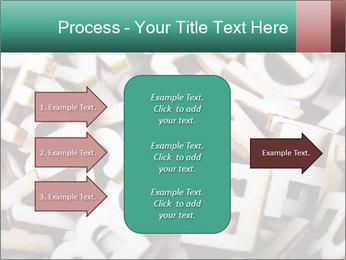0000073848 PowerPoint Template - Slide 85