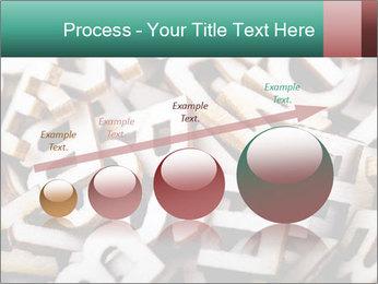 0000073848 PowerPoint Template - Slide 87