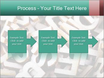 0000073848 PowerPoint Template - Slide 88